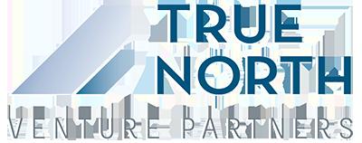 True North Venture Partners