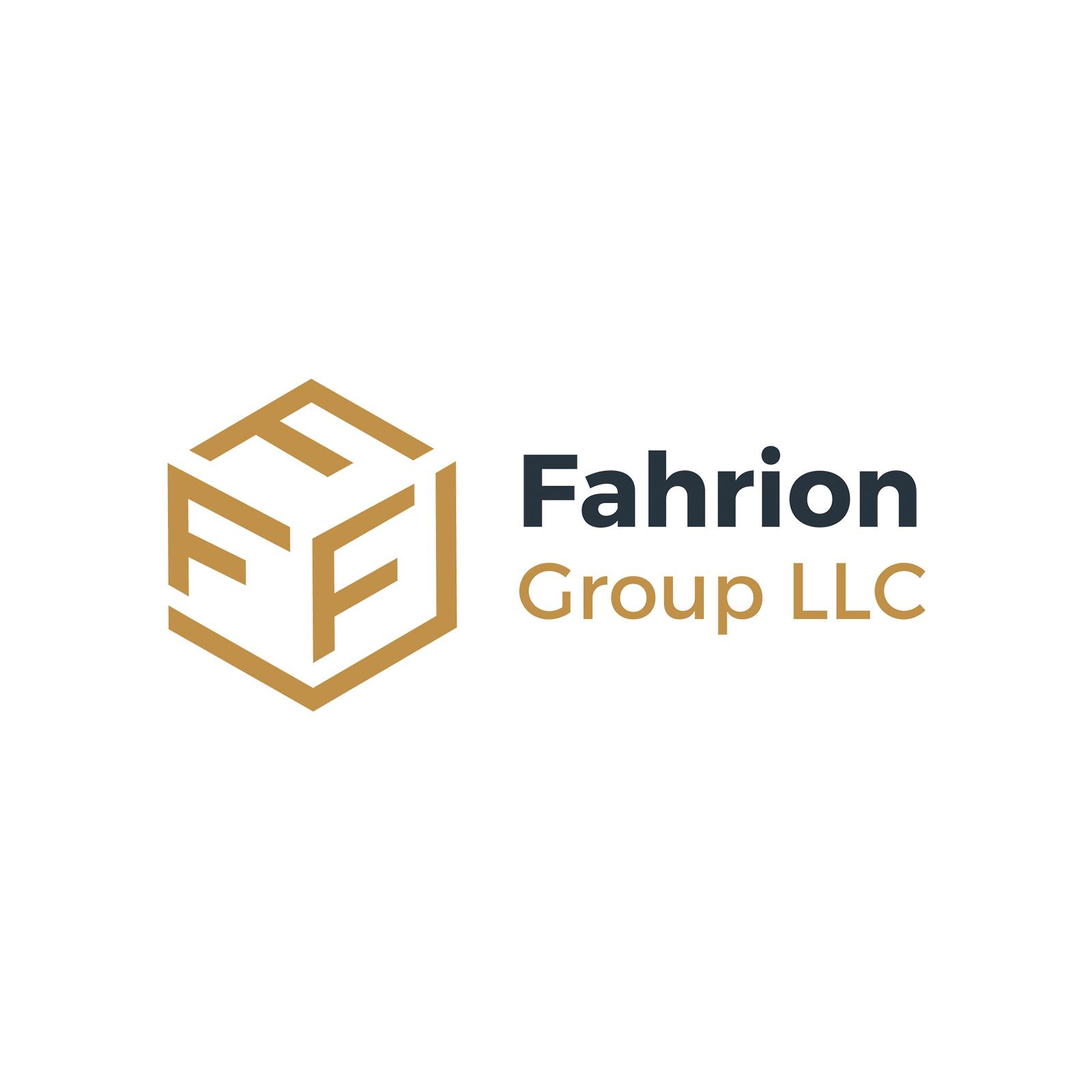 Fahrion Group LLC
