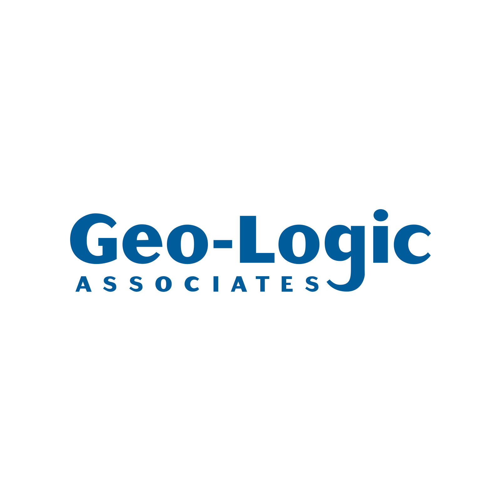 Environmental site assessments, permitting, engineering, and geotechnical services